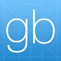 gb.info icon