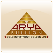 Arya Bullion