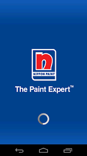 Nippon Paint Colour Creations- screenshot thumbnail