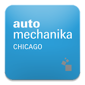 Automechanika Chicago