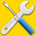 Tweak For Phone icon