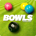 Bowls International Magazine logo