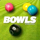 Bowls International Magazine icon