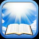 Bibliya + icon