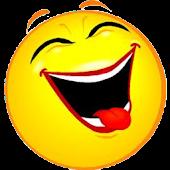 Jokes :-)