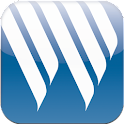 Wescom Credit Union Mobile logo