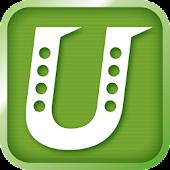UMAJIN.net(競馬予想・情報アプリ)