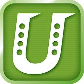 馬券・競馬予想はUMAJIN.net!完全無料競馬情報アプリ