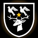 St Aidan's Catholic Academy icon
