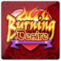 Burning Desire icon