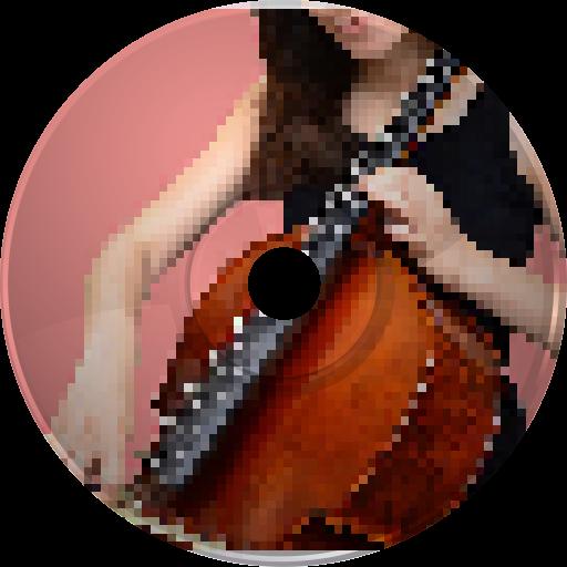 Stringed-instrument Ringtones
