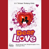 Novel Remaja Dear Love