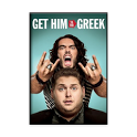 Get Him ToThe Greek Soundboard icon