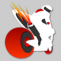 TimeAttack icon