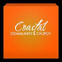 Coastal Community icon