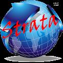 CompTIA Strata TestNow icon