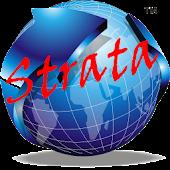 CompTIA Strata TestNow