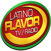 Latino Flavor TV and Radio