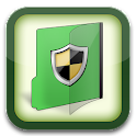 URSafe File Explorer PRO icon