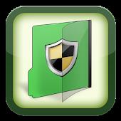 URSafe File Explorer PRO
