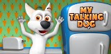 My Talking Dog – Virtual Pet Apk Download Free for PC, smart TV