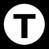 MBTA Alerts
