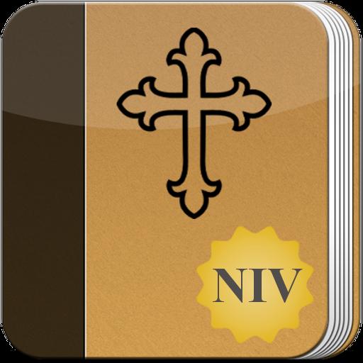 App Insights: NIV Bible | Apptopia