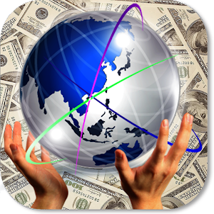 錢進亞太金融_國際金融全球投資理財全球資產配置稅務規劃 商業 App LOGO-APP試玩