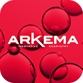 Arkema's performance materials