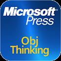Object Thinking logo