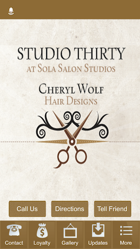 Studio 13 - A Style Cafe