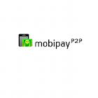 MobiPay icon