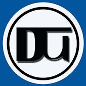 Dainik Uttarakhand News