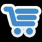 Ready Webshop icon