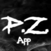 ParanormalZoneAppLite