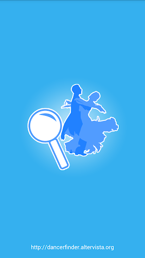 【免費運動App】Dancer Finder-APP點子