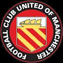 FC United logo