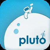 Pluto Mobile