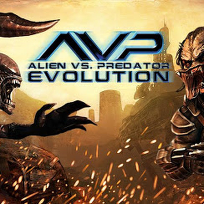 Alien vs Predator: Evolution Para Android
