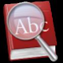 Mensa Word of the Day Widget logo