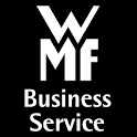 WMF Business Service Tool icon