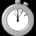 IPSC Shot Timer logo