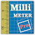 Millimeter Pro - screen ruler, protractor, level file APK for Gaming PC/PS3/PS4 Smart TV