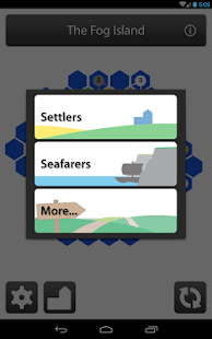 Better Settlers- screenshot thumbnail
