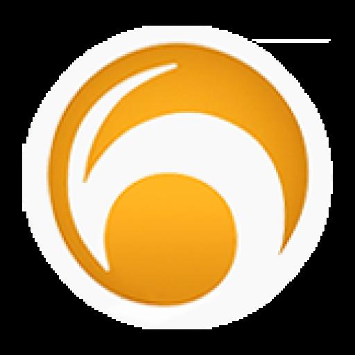 Huda TV Cha.. file APK for Gaming PC/PS3/PS4 Smart TV