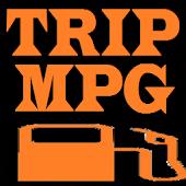 Trip MPG