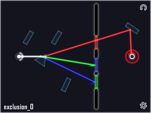 Glass Screenshot
