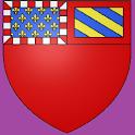 Bréviaire logo