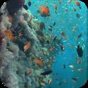 Relax Ocean icon
