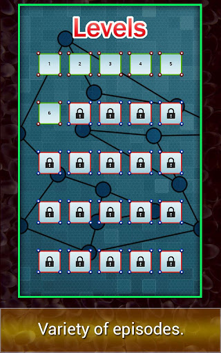 【免費解謎App】Line Puzzle : Check IQ-APP點子